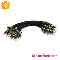 10in 4mm Mini Bungee Cord