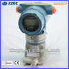 3051CD Rosemount Differential Pressure Transmitter With