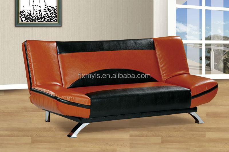 Pvc cl sico moderno sof cama muebles sof s para la sala - Sofa cama clasico ...
