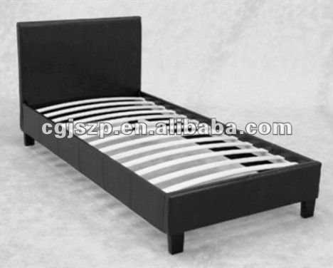 Single Wooden Bed Designs, Single Wooden Bed Designs Suppliers And  Manufacturers At Alibaba.com Part 89