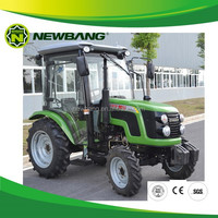 25HP mini tractor with CE