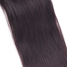 Cheap brazilian human virgin silky straight hair 3 free way part light brown lace closure 4*4inch