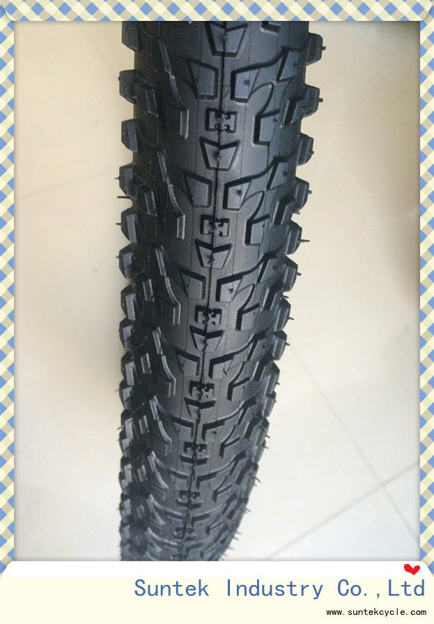 KENDA bicycle tyres K1153 for sale
