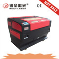 Mainly selling laser cutter laser mirror with Rd works V8
