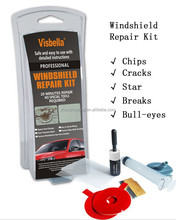 AUTO ACCESSORIES DIY AUTO WINDSCREEN WINDSHIELD REPAIR KIT