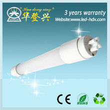China Factory Supply High qualtiy japan led red tube t8 com newest 2012