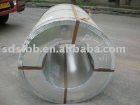 high quality roofing steel in coils