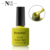 3d nail gel coat polish finger paints gel polish