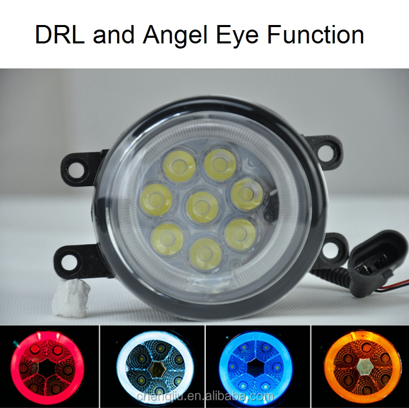 waterproof led headlamp led fog lamps hybrid cars laser lights for cars automatic