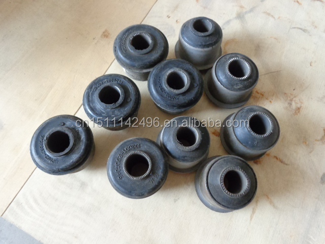 Genuine spare parts for ZX Admiral ,original Upper Control Arm Bushings