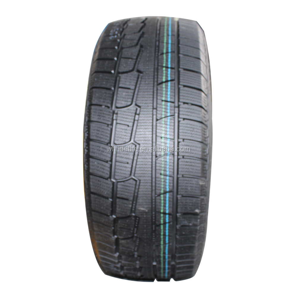 cheap car tires 225/35r20 275/45r20 285/50r20 in china bestsale pattern