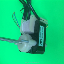 Wholesale Products Fan Motor/Shades Pole Motor YJF 6120 DGM