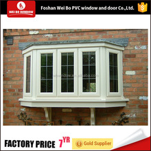 Wholesale pvc/upvc window and doors wrought iron grills for windows