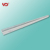 IP68 rigid led architectural lighting dmx led bar light