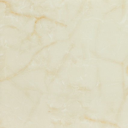 Purple Marble Threshold Purple Marble Threshold Suppliers and Manufacturers  at Alibaba com  Purple Marble Threshold. Marble Threshold Lowes