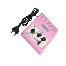 D8-009 DR-278 Electric Nail drill for nail polishing nail beauty