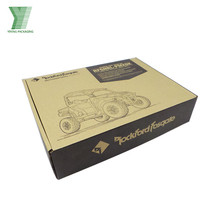 hot sell cheap quality carton shipping corrugated shoes box