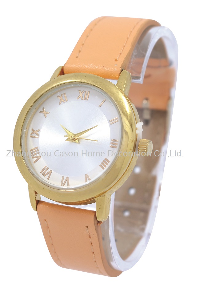 Casontimer fashional watch suitable for young people