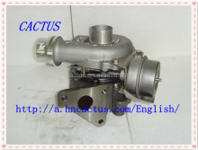 Aftermarket turbocharger BV39 54399700002 for Renault Clio Megane Modus Scenic 1.5DCI