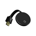 Wecast 4HD Chromecast streaming Netflix mirroring Dual Core RK3036