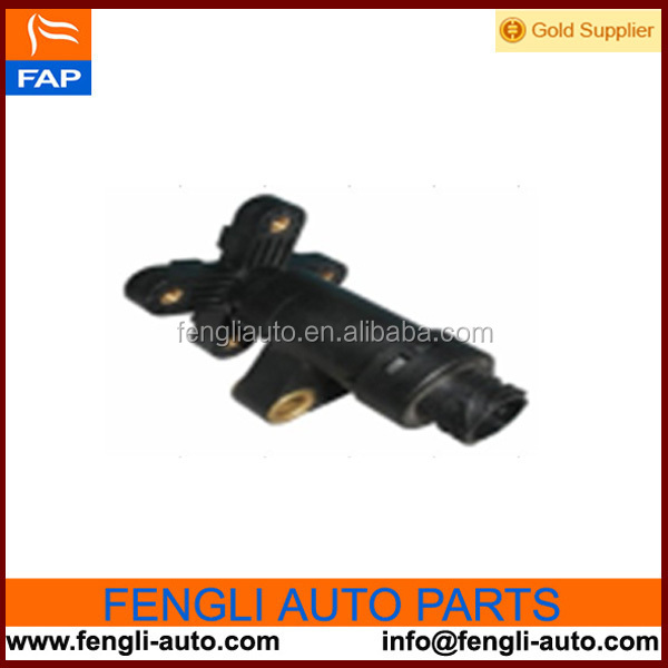 DAF 1524843 Truck level Sensor, Air Suspension Valve for sale