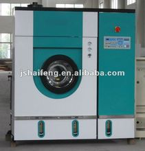 used industrial dry cleaning machines for sale