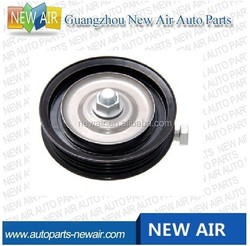 11927-VC800 idler pulley for Pathfinder R51M 2005 TB48