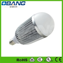 2013 G9 Low Blue Light Bulb