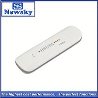 2014 High quality fast speed,voice calling usb dongle