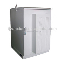 Outdoor Equipment/ Outdoor Network Enclosure /outdoor Cabinet