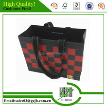 beautiful carry bags printing with best service