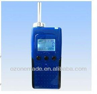 Ozone meter / Ozone detector devices , China Guangzhou