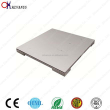 High Quality Large Capacity Industry Floor Scale