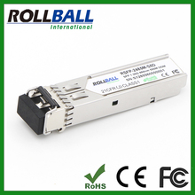 Serving all kinds of used on switch 8 port sfp