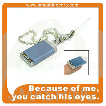 Mini usb flash drive ,hot sale usb disk 8gb