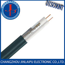 New design Cctv Rj6 Coaxial Cable Rg45 With Bottom Price
