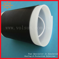 Can replace silicone rubber cold shrink tube sleeve
