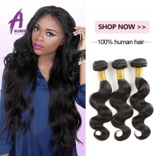 Retailers General Merchandise Double Drown Virgin Brazilian Hair International