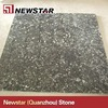 /product-gs/newstar-high-quality-black-and-white-granite-tiles-1533325461.html