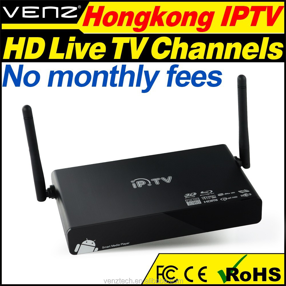 cheap android iptv set top box with live hot tv channels watch live channels for free no subscription no monthly cost