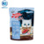 Cheap price bird animals small pet food pouch