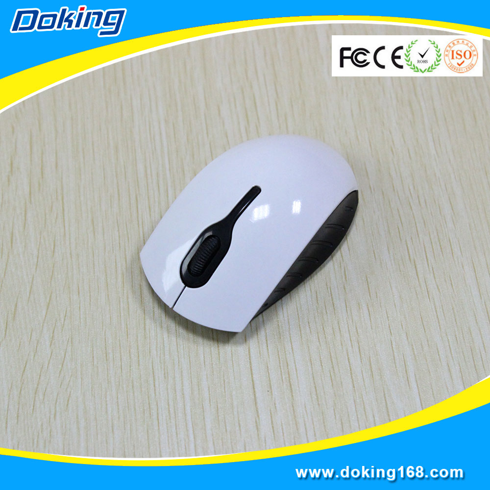 High quality cheap wired USB optical computer mouse
