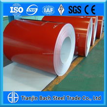 High Quality and Cheap PPGI/GI Corrugated Steel Sheet/Metal Roofing 0.12-2.0mm*600-1250mm