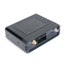 car tracking software, vehicle gps tracker factory, support LCD, camera, Canbus, OBD II, CW-801