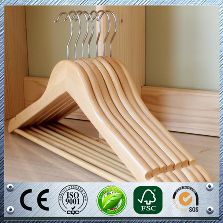 best wholesale websites high quality wood hanger hanger for wet clothes suit & dress wooden hanger shopping on alibaba com
