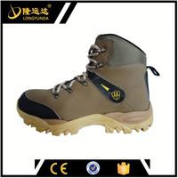 sports safety shoes type and safety shoes with standard S1P CE EN 20345