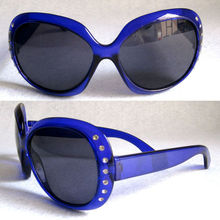 Fashion Kids Sunglasses with Bling