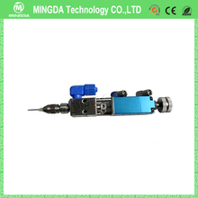 High Precision Needle off Glue Dispensing Valve in China