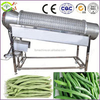 Hot sale Green Beans Head And Root Cutter