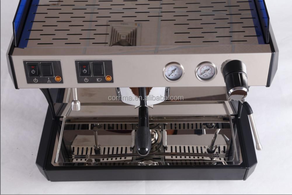hot commercial espresso coffee coffee maker buy coffee maker italian espressoone group